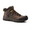 Teva M ARROWOOD RIVA MID WP Herr - TURKISH COFFEE