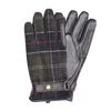 Barbour NEWBROUGH GLOVES Herr - CLASSIC