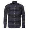 BARBOUR LUSTLEIGH SHIRT 1
