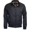 Barbour BARBOUR LTW ROYS WAX Herr - ROYAL NAVY