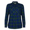 BARBOUR PADSTOW SHIRT 1