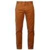 BARBOUR NEUSTON STRETCH BRUSHED TWILL 1