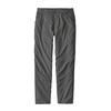M' S HAMPI ROCK PANTS 1
