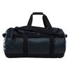 The North Face BASE CAMP DUFFEL - M - TNF BLACK