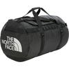 The North Face BASE CAMP DUFFEL - XL Unisex - TNF BLACK
