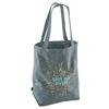 Patagonia MARKET TOTE Unisex - SAVE OUR RIVERS: SHADOW BLUE