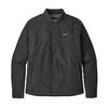 M' S RECYCLED WOOL BOMBER JKT 1