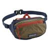 LW TRAVEL MINI HIP PACK 1