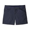 W' S QUANDARY SHORTS - 5 IN. 1