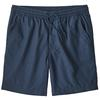 M' S LW ALL-WEAR HEMP VOLLEY SHORTS 1