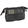 Patagonia WADER WORK STATION Unisex - FORGE GREY