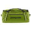 Patagonia BLACK HOLE DUFFEL 55L Unisex - PEPPERGRASS GREEN