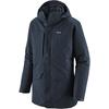 Patagonia M' S TRES 3-IN-1 PARKA Herr - NEO NAVY