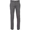 Barbour NEUSTON WOOL TROUSERS Herr - CHARCOAL