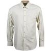 Barbour FIELD TATTERSALL CC SHIRT Herr - GREEN/BROWN