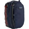 Patagonia BLACK HOLE CUBE - SMALL Unisex - CLASSIC NAVY