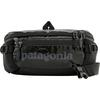 Patagonia BLACK HOLE WAIST PACK 5L Unisex - BLACK