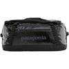 BLACK HOLE DUFFEL 55L 1