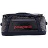 Patagonia BLACK HOLE DUFFEL 55L Unisex - CLASSIC NAVY