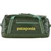 Patagonia BLACK HOLE DUFFEL 55L Unisex - CAMP GREEN