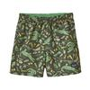 BABY BAGGIES SHORTS 1