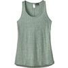 Patagonia W' S MOUNT AIRY SCOOP TANK Dam - ELLWOOD GREEN