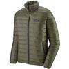 Patagonia M' S DOWN SWEATER Herr - INDUSTRIAL GREEN