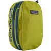 Patagonia BLACK HOLE CUBE - SMALL Unisex - CHARTREUSE
