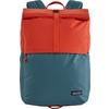 ARBOR ROLL TOP PACK 1