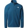 The North Face M NIMBLE JACKET Herr - MOROCCAN BLUE