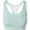 The North Face W BOUNCE-B-GONE BRA Dam - MISTY JADE