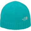 Tenth Peak Beanie 1