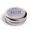 LUNDHAGS LEATHER DRESSING 1