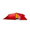 Hilleberg NALLO 3 GT - RED