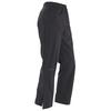 M PRECIP FULL ZIP PANT 1