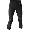 W' S DROP KNEE POWER TIGHTS 1