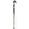 Lundhags VECTOR ICE POLES - CHARCOAL