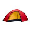 Hilleberg SOULO - RED