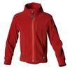 KIDS MICROFLEECE JACKET 1