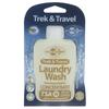 LIQUID LAUNDRY WASH 1
