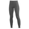 Woolpower LONG JOHNS 200 Unisex - GREY