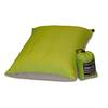 AIR CORE PILLOW UL 1