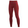 Woolpower LONG JOHNS 200 Unisex - RED