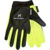 WINDY GLO GLOVE 1