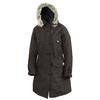 66 North W SNAEFELL PARKA (2012) Dam - BROWN