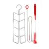 HYDRAULICS CLEANING KIT 1