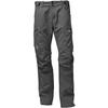 M SVALBARD MID WEIGHT PANT 1