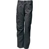 W SVALBARD MID WEIGHT PANT 1