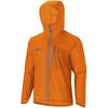 Marmot M ESSENCE JACKET Herr - FLASH ORANGE