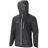 Marmot M ESSENCE JACKET Herr - BLACK